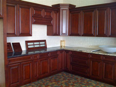 10 Kitchen Cabinet Door Design Ideas Basement Vancouver After Hours Club Ideas Soaking Up Water In Smells Like Sewage What Is The Best Flooring How To Decorate A Apartment Jaxx Remedy Columbus Ohio