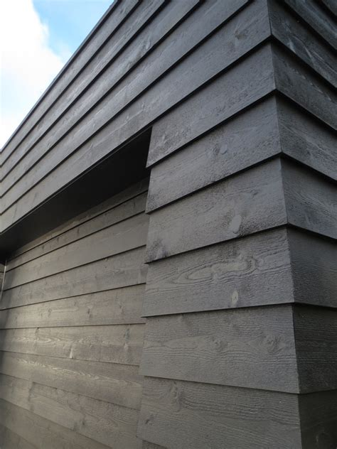 timber cladding images timber decking cladding