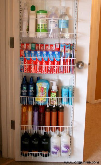 25 best ideas about cleaning closet on broom