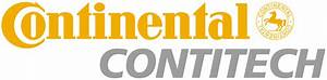 Continental PNG Transparent Continental.PNG Images. | PlusPNG