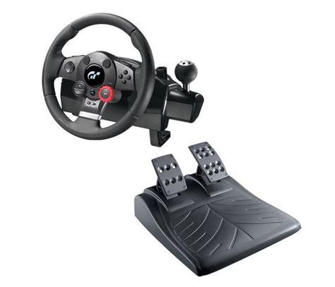 volante logitech logitech volante driving gt pc ps3