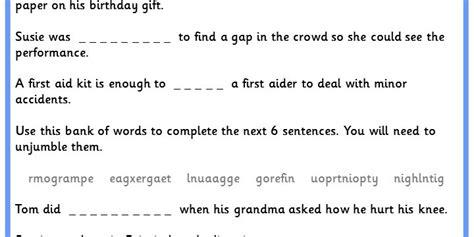 spelling worksheets year 1 uk free year 1 printable