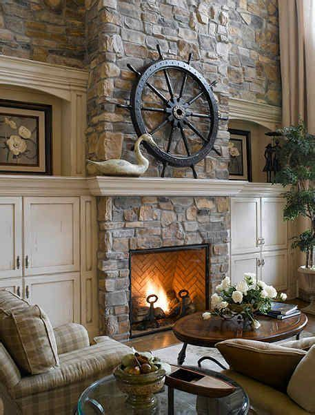 Remodel My Living Room by Inspiration For My Living Room Remodel Cabinets And Rock