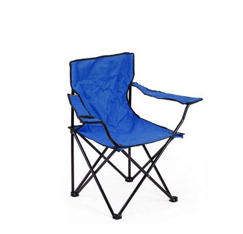 custom high quality folding chair picnic chair