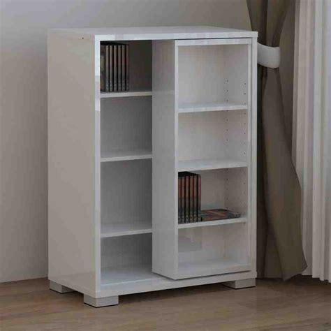 media storage cabinet dvd media storage cabinet home furniture design