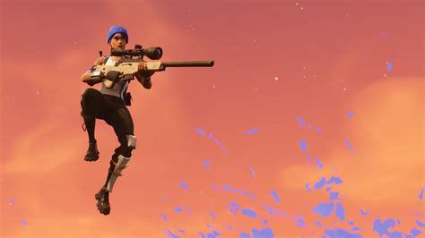 blue team leader sniper vazzy  flickr