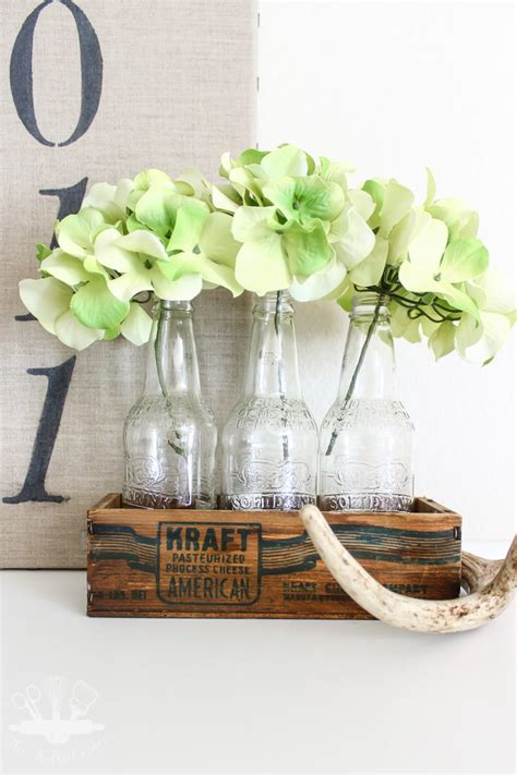 Alte Holzkisten Dekorieren by How To Decorate With Vintage Wooden Crates Domestically