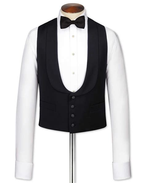 collar top grey edwardian titanic mens formal suit evening wear tuxedo guide