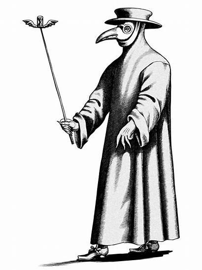 Plague Doctor Schnabel Rome Pestarzt Wiktionary Wikipedia