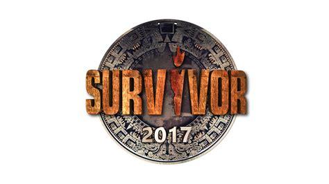 "O ""Survivor"" Κιμπουρόπουλος φέρνει το ΣΚΑΪ στην κορυφή!"