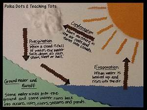 20 Best Water Cycle Images On Pinterest