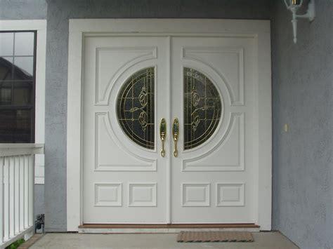 exterior gate designs double entry doors door designs images front doors pinterest double entry doors door
