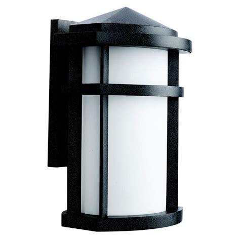 bathroom wall lighting on winlights deluxe interior