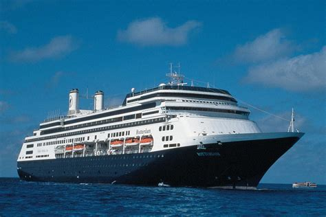 Cheap Cruise Ship | Fitbudha.com