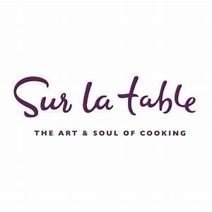Sur La Table Coupon 2017 Groupon Coupons