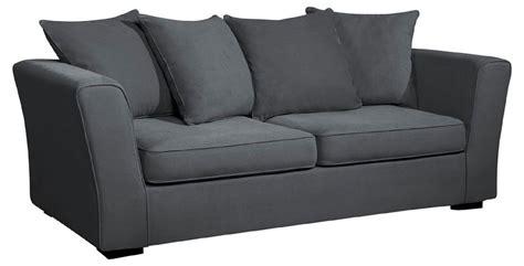 ou jeter un canapé choisir un canapé lit français 1 ou 2 ou 3 places