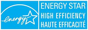 Guidelines for ENERGY STAR | Natural Resources Canada