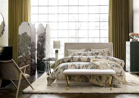 modern bedroom ideas cb