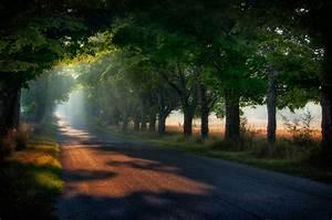photography landscape nature flickr photo set englishsnow •