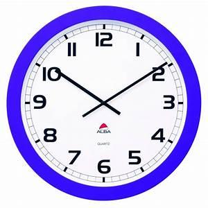 Horloge Murale Gante Achat Horloges 9900