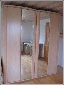 Schlafzimmer Günstig : schlafzimmer schr nke g nstig kaufen download page beste ~ Pilothousefishingboats.com Haus und Dekorationen