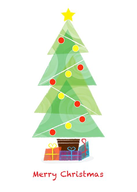 creative pinch christmas cards on zazzle
