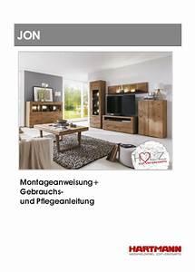 Hartmann Möbelwerke Gmbh : montage anweisungen hartmann m belwerke gmbh ~ Markanthonyermac.com Haus und Dekorationen