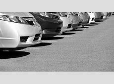 Used car dealer in Irvington, Newark, Elizabeth, Maplewood