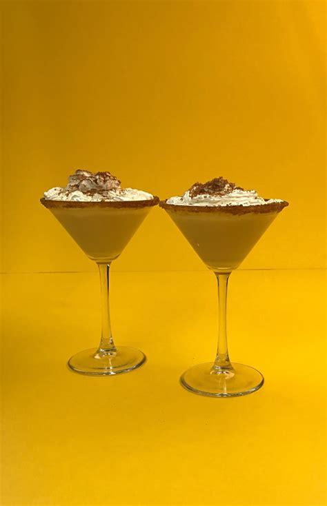 Kokteiļballīte - Valdzinošais Baileys kokteilis! - AZnašķi