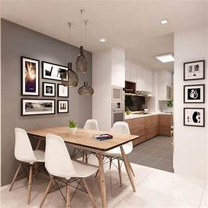 7, Small, Dining, Room, Ideas, To, Make, The, Most, Of, Your, Space