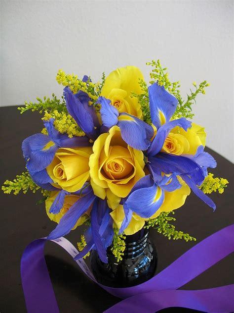 25 Best Ideas About Iris Bouquet On Pinterest Iris