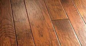 Need you comments on the hardwood floor choice hardwood for Different width hardwood flooring