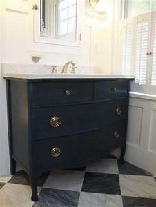 annie sloan graphite bathroom vanity annie sloan With annie sloan chalk paint bathroom vanity
