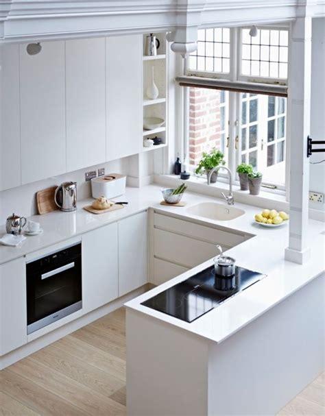 Kitchen Minimalist by 25 Best Ideas About Minimalist Kitchen On