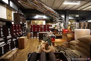 Kaffeerösterei In Hamburg : stadt hamburg ~ Watch28wear.com Haus und Dekorationen