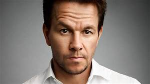 Mark Wahlberg Wallpapers Images Photos Pictures Backgrounds