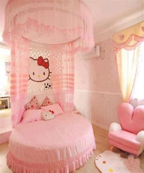 modèle chambre bébé fille idee déco chambre fille décoration enfant hello