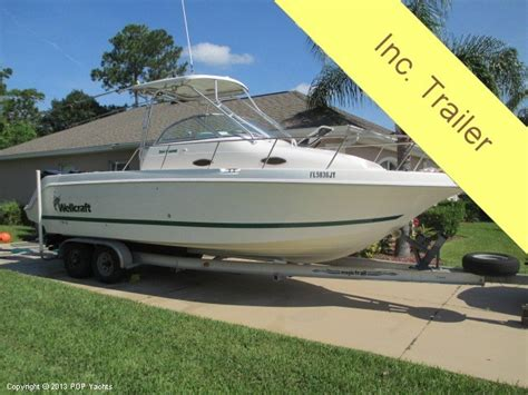 Wellcraft Boats Jobs by Used Boats For Sale Oodle Marketplace