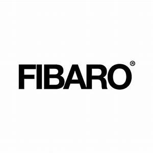 Fibaro Rauchmelder Fehlalarm : fibaro smoke sensor piept durchg ngig z wave homee ~ Lizthompson.info Haus und Dekorationen