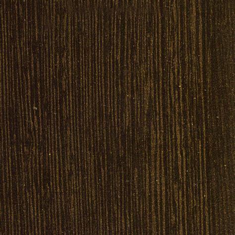 wenge melamine panel arborite