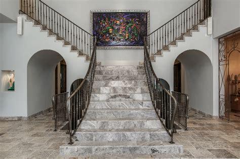 Inwood Mortgage House of the Week: Unbelieveable Italian