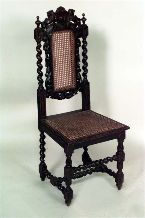 Chairs And Furniture by 40 Best Tudor Elizabethan And Jacobean Furniture Style