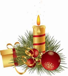 Bougies De Noel : bougie de no l cluster png vela de navidad png ~ Melissatoandfro.com Idées de Décoration