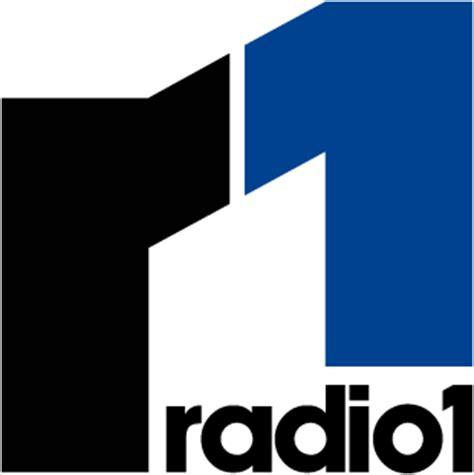 Sweden Ratio by The Branding Source New Logo Radio 1 Sweden