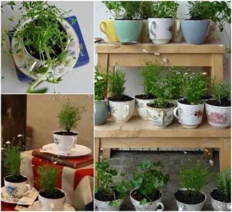 35 Creative & Diy Indoor Herbs Garden Ideas Ultimate