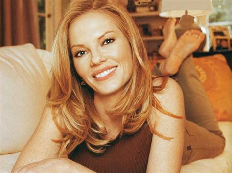 how is marg helgenberger marg helgenberger marg helgenberger