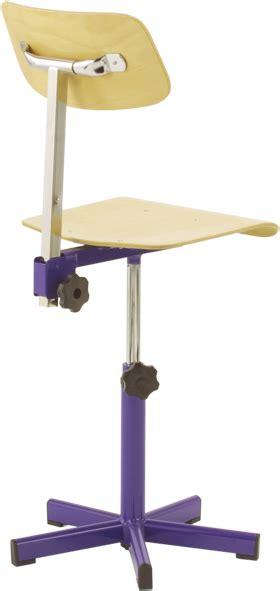 chaise informatique chaise réglable informatique mobilier goz