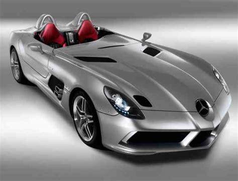 gambar mobil mewah dunia paling mahal dan elite