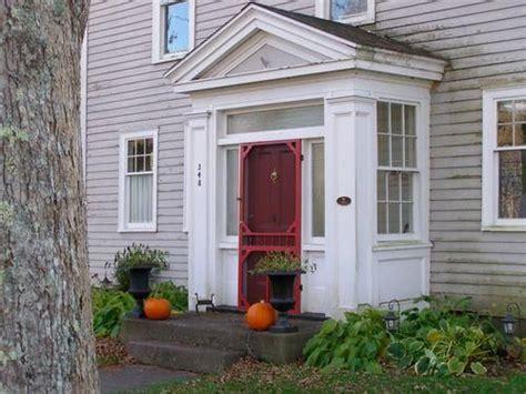 enclosed entry porch enclosed front porch entry joy studio design gallery best design