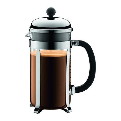 AeroPress Vs French Press ? Press coffee Maker Showdown   Home Grounds
